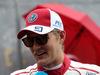 GP BRASILE, 11.11.2018 - Gara, Marcus Ericsson (SUE) Sauber C37