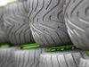 GP BRASILE, 08.11.2018 - Pirelli Tyres