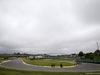GP BRASILE, 08.11.2018 - Carlos Sainz Jr (ESP) Renault Sport F1 Team RS18