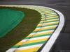 GP BRASILE, 08.11.2018 - Track, detail