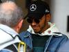 GP BRASILE, 08.11.2018 - Lewis Hamilton (GBR) Mercedes AMG F1 W09