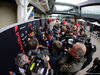 GP BRASILE, 08.11.2018 - Max Verstappen (NED) Red Bull Racing RB14