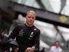 GP BRASILE, 08.11.2018 - Valtteri Bottas (FIN) Mercedes AMG F1 W09