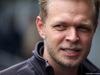 GP BRASILE, 08.11.2018 - Kevin Magnussen (DEN) Haas F1 Team VF-18
