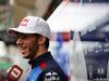 GP BRASILE, 08.11.2018 - Pierre Gasly (FRA) Scuderia Toro Rosso STR13
