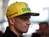 GP BRASILE, 08.11.2018 - Nico Hulkenberg (GER) Renault Sport F1 Team RS18