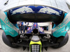 GP BRASILE, 08.11.2018 - Scuderia Toro Rosso STR13