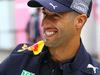 GP BRASILE, 08.11.2018 - Daniel Ricciardo (AUS) Red Bull Racing RB14