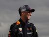GP BRASILE, 09.11.2018 - Daniel Ricciardo (AUS) Red Bull Racing RB14