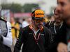 GP BRASILE, 09.11.2018 - Fernando Alonso (ESP) McLaren MCL33