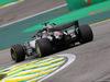 GP BRASILE, 09.11.2018 - Free Practice 2, Lewis Hamilton (GBR) Mercedes AMG F1 W09