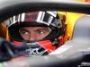 GP BRASILE, 10.11.2018 - Free Practice 3, Max Verstappen (NED) Red Bull Racing RB14