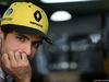 GP BRASILE, 10.11.2018 - Free Practice 3, Carlos Sainz Jr (ESP) Renault Sport F1 Team RS18