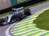 GP BRASILE, 10.11.2018 - Free Practice 3, Valtteri Bottas (FIN) Mercedes AMG F1 W09