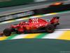 GP BRASILE, 10.11.2018 - Free Practice 3, Kimi Raikkonen (FIN) Ferrari SF71H