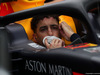 GP BRASILE, 10.11.2018 - Free Practice 3, Daniel Ricciardo (AUS) Red Bull Racing RB14