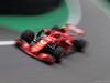 GP BRASILE, 10.11.2018 - Qualifiche, Kimi Raikkonen (FIN) Ferrari SF71H