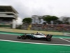 GP BRASILE, 10.11.2018 - Qualifiche, Lewis Hamilton (GBR) Mercedes AMG F1 W09