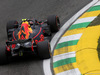 GP BRASILE, 09.11.2018 - Free Practice 1, Max Verstappen (NED) Red Bull Racing RB14