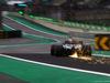 GP BRASILE, 09.11.2018 - Free Practice 1, Lewis Hamilton (GBR) Mercedes AMG F1 W09