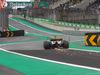 GP BRASILE, 09.11.2018 - Free Practice 1, Nico Hulkenberg (GER) Renault Sport F1 Team RS18