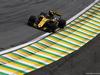 GP BRASILE, 09.11.2018 - Free Practice 2, Carlos Sainz Jr (ESP) Renault Sport F1 Team RS18