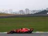 GP BRASILE, 09.11.2018 - Free Practice 2, Sebastian Vettel (GER) Ferrari SF71H