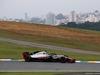 GP BRASILE, 09.11.2018 - Free Practice 2, Romain Grosjean (FRA) Haas F1 Team VF-18