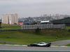GP BRASILE, 09.11.2018 - Free Practice 2, Valtteri Bottas (FIN) Mercedes AMG F1 W09