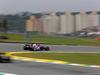 GP BRASILE, 09.11.2018 - Free Practice 2, Brendon Hartley (NZL) Scuderia Toro Rosso STR13
