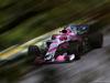 GP BRASILE, 09.11.2018 - Free Practice 2, Esteban Ocon (FRA) Racing Point Force India F1 VJM11