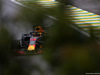 GP BRASILE, 09.11.2018 - Free Practice 2, Daniel Ricciardo (AUS) Red Bull Racing RB14