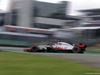GP BRASILE, 09.11.2018 - Free Practice 2, Kevin Magnussen (DEN) Haas F1 Team VF-18