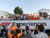 GP CANADA, 09.06.2018- Red Bull Raft Racing, the podium