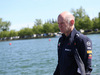 GP CANADA, 10.06.2018- Adrian Newey (GBR), Red Bull Racing Technical Operations Director