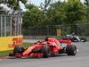 GP CANADA, 10.06.2018- Gara, Sebastian Vettel (GER) Ferrari SF71H