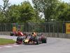 GP CANADA, 10.06.2018- Gara, Daniel Ricciardo (AUS) Red Bull Racing RB14