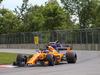 GP CANADA, 10.06.2018- Gara, Fernando Alonso (ESP) McLaren Renault MCL33