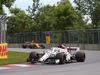 GP CANADA, 10.06.2018- Gara, Marcus Ericsson (SUE) Alfa Romeo Sauber C37