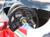 GP CANADA, 10.06.2018-  Detail of Gilles Villeneuve Ferrari 1978 312 T3