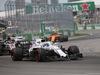 GP CANADA, 10.06.2018- Gara, Sergej Sirotkin (RUS) Williams F1 Team FW41