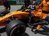GP CANADA, 10.06.2018- Gara, the partenzaing grid:  Fernando Alonso (ESP) McLaren Renault MCL33