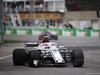 GP CANADA, 10.06.2018- Gara, Charles Leclerc (GER) Alfa Romeo Sauber C37
