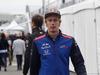 GP CANADA, 07.06.2018 - Brendon Hartley (FRA) Scuderia Toro Rosso STR13