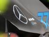 GP CANADA, 07.06.2018 - Mercedes AMG F1 W09 Tech Detail