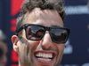 GP CANADA, 07.06.2018 - Daniel Ricciardo (AUS) Red Bull Racing RB14