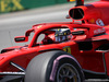 GP CANADA, 09.06.2018- free practice 3, Kimi Raikkonen (FIN) Ferrari SF71H