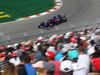 GP CANADA, 09.06.2018- free practice 3, Brendon Hartley (FRA) Scuderia Toro Rosso STR13