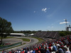 GP CANADA, 09.06.2018- free practice 3, Pierre Gasly (FRA) Scuderia Toro Rosso STR13