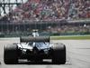 GP CANADA, 09.06.2018- free practice 3, Valtteri Bottas (FIN) Mercedes AMG F1 W09